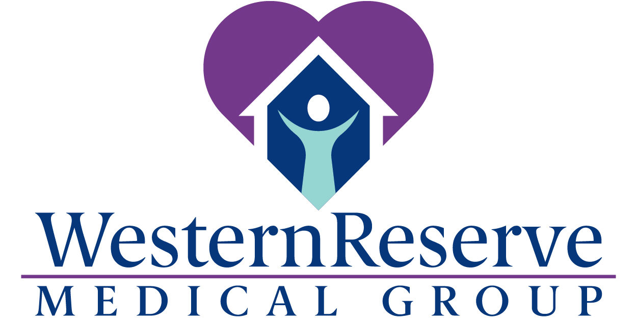 Western Reserve Medical Group